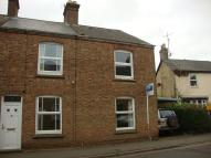 2 bed house to rent in Whytefield Road, Ramsey