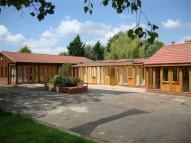 1 bedroom Bungalow to rent in Park Lane, Fen Drayton