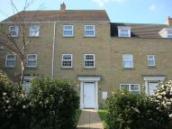 4 bed home to rent in Roberton Way, Huntingdon