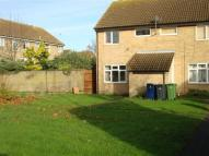 3 bed property to rent in Ramsey Road, St Ives