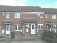 2 bed property to rent in Heddon Way, St Ives
