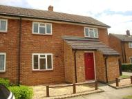property to rent in Norfolk Road, Wyton