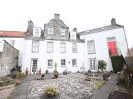 3 bed Flat for sale in Mcdouall Stuart Place...