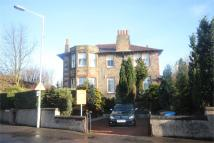 Flat for sale in Milton Road, KIRKCALDY...