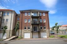 Flat for sale in Caledonia Road...
