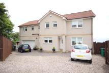 Edington Place Detached property for sale