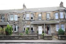 4 bed Terraced home in Townsend Place...