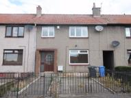 Lismore Avenue Terraced property to rent