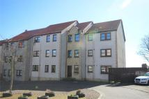 1 bed Flat in Church Court, KIRKCALDY...