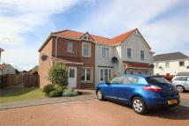 2 bedroom End of Terrace home for sale in Cameron Drive, Kirkcaldy...