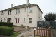 2 bedroom Detached house to rent in 73 Strathkinnes Road...