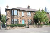 3 bedroom Flat for sale in Aberdour Road...