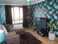 1 bedroom Flat in Binney Wells, KIRKCALDY...