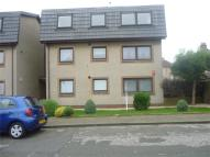 2 bed Ground Flat to rent in Elgin Street, KIRKCALDY...