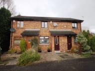 Terraced home to rent in Loom Road, KIRKCALDY...