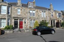 1 bed Flat to rent in Ava Street, Kirkcaldy