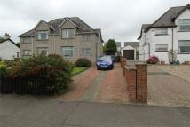 3 bedroom semi detached house in Moray Villas...