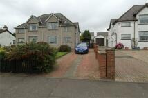 3 bedroom semi detached house in Moray Villas...