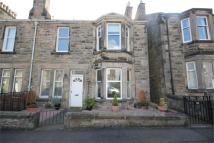 2 bed Flat for sale in David Street, KIRKCALDY...