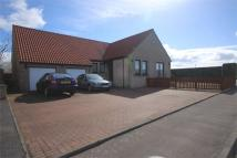 4 bedroom Detached Bungalow for sale in West End...