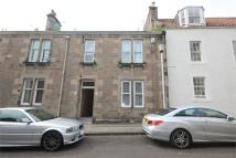 2 bed Terraced house for sale in East Quality Street...