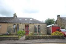 Cottage for sale in Douglas Road, LESLIE...
