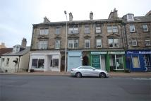 1 bedroom Flat for sale in High Street, KINGHORN...