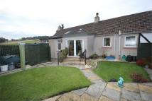 3 bedroom Cottage for sale in Ninelums, Aberdour Road...