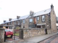 Flat for sale in Normand Road, Dysart...