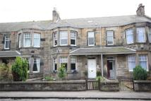 4 bed Terraced home to rent in Townsend Place...