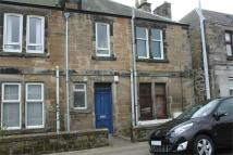 Flat to rent in Balsusney Road...