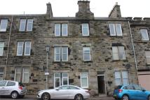 Flat for sale in Links Place, BURNTISLAND...