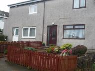 2 bed Terraced home in Redcraigs, KIRKCALDY...