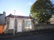 2 bedroom Cottage for sale in Miller Street, KIRKCALDY...