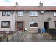 3 bedroom Detached property in Lismore Avenue...