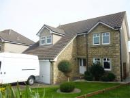 4 bed Detached home to rent in West Vows Walk...