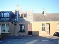 Cottage for sale in Main Street, THORNTON...