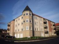 2 bedroom Flat in Oriel Park, KIRKCALDY...