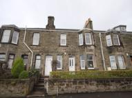 2 bedroom Flat for sale in St Marys Road, KIRKCALDY...