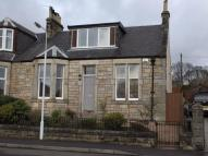 4 bedroom Detached property in Lady Nairn Avenue...