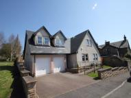 Detached house for sale in Terrace Street, Dysart...