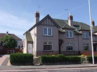Flat to rent in 155 Dunnikier Road...