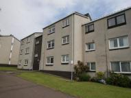 Smeaton Gardens Flat to rent