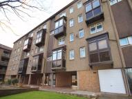 2 bed Flat to rent in Nicol Street, Kirkcaldy