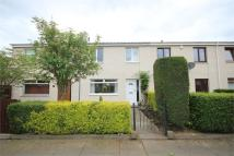 Redcraigs Terraced property for sale