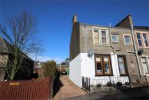 1 bed Flat in Landel Street, MARKINCH...