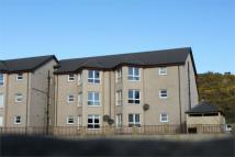 2 bedroom Flat for sale in 15 Burntisland Road...
