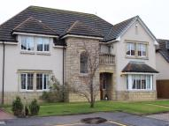 Halley's Court Detached house to rent