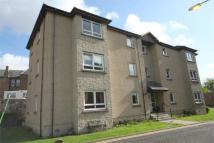 2 bedroom Flat in Douglas Street, Kirkcaldy