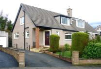 3 bed semi detached property in Spencer Place, Kirkcaldy...